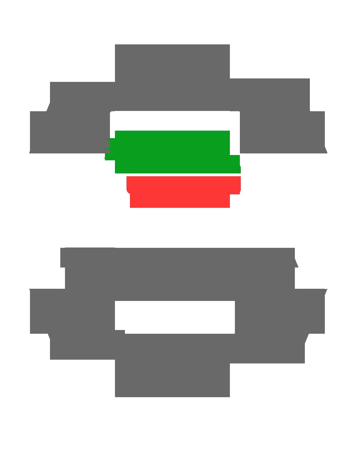 sedacia_suprava_sedacka_doprava