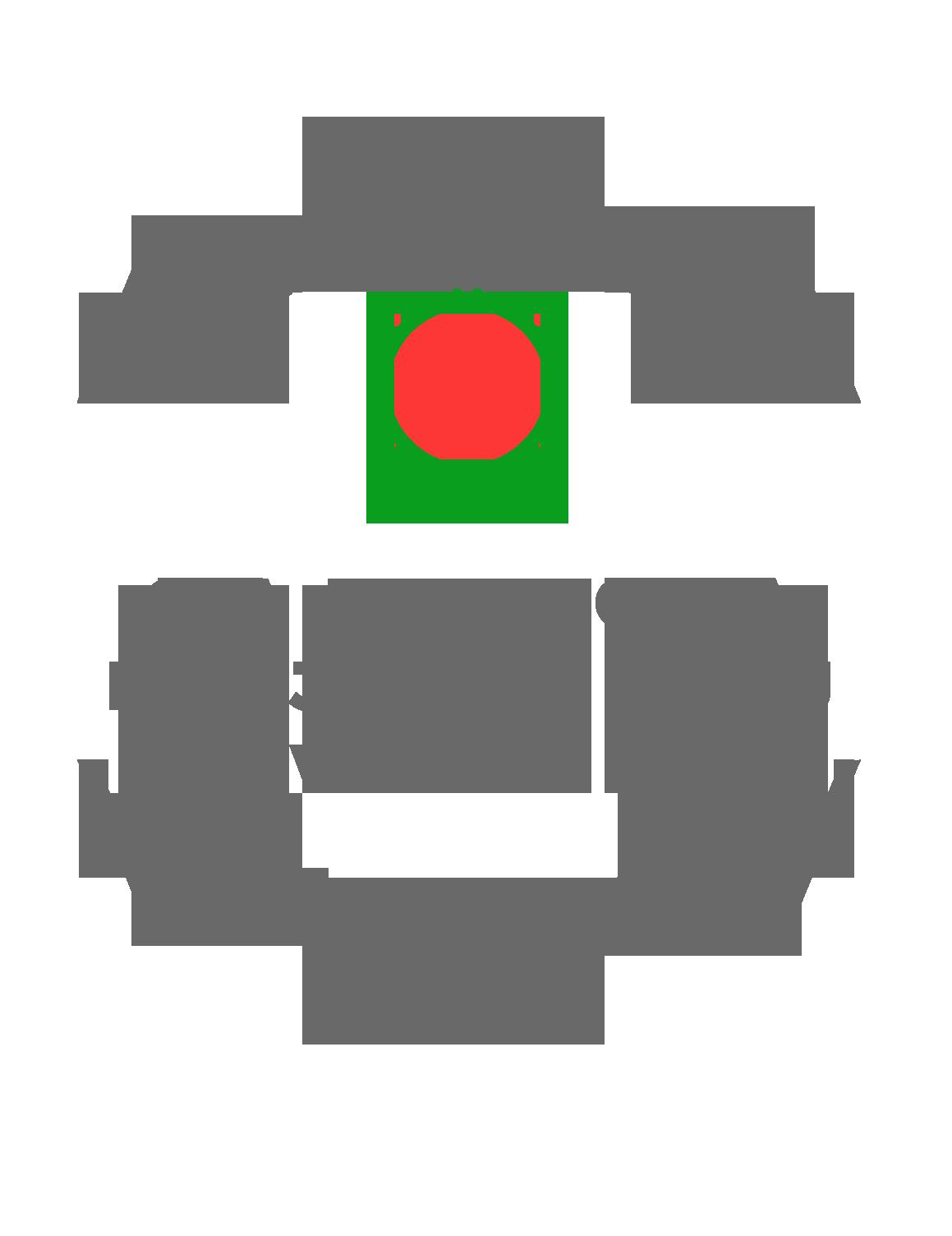 sedacia_suprava_sedacka_garancia_kvality