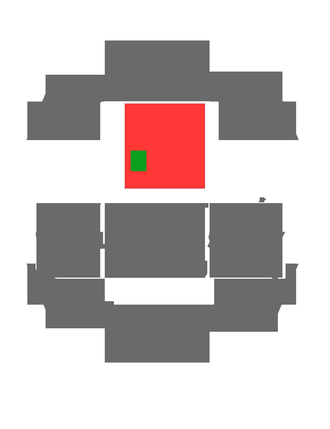 sedacia_suprava_sedacka_taliansky_dizajn_logo