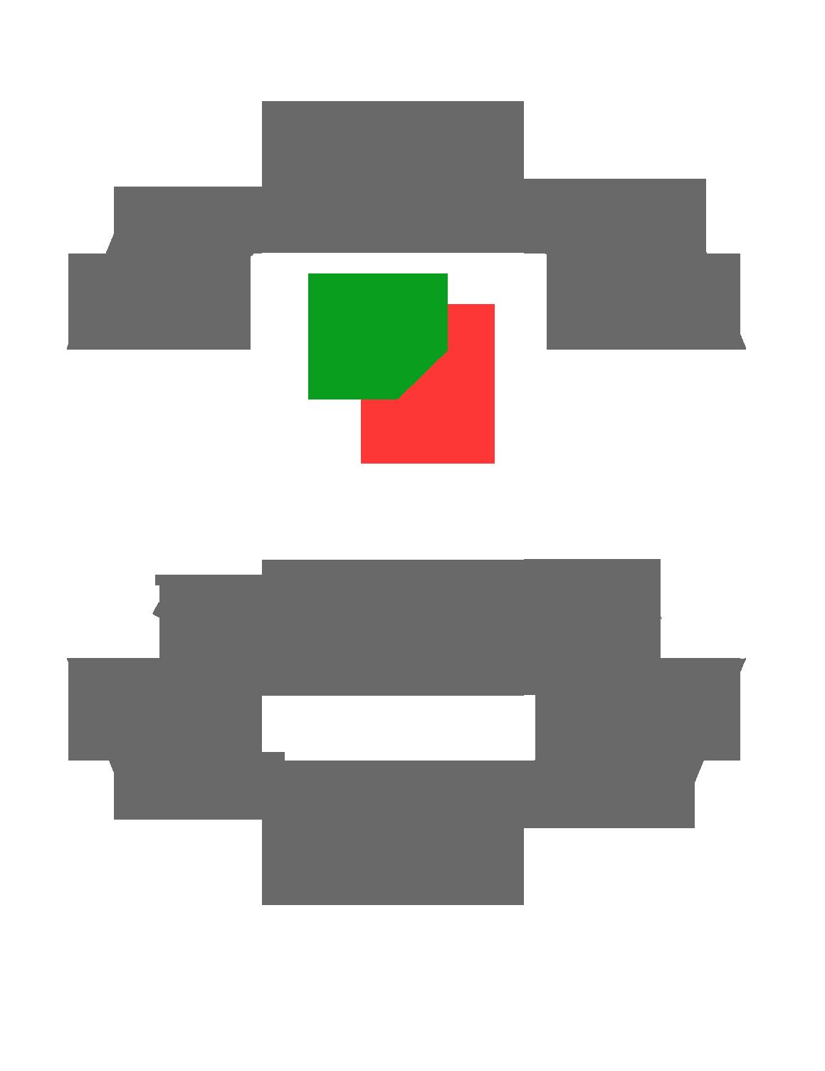 sedacia_suprava_sedacka_zaruka
