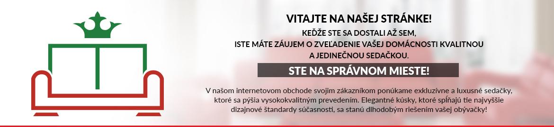 sedacie-supravy-sedacky-titulny-banner
