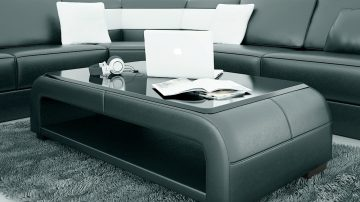 Konferenčný stolík Nicolo 1