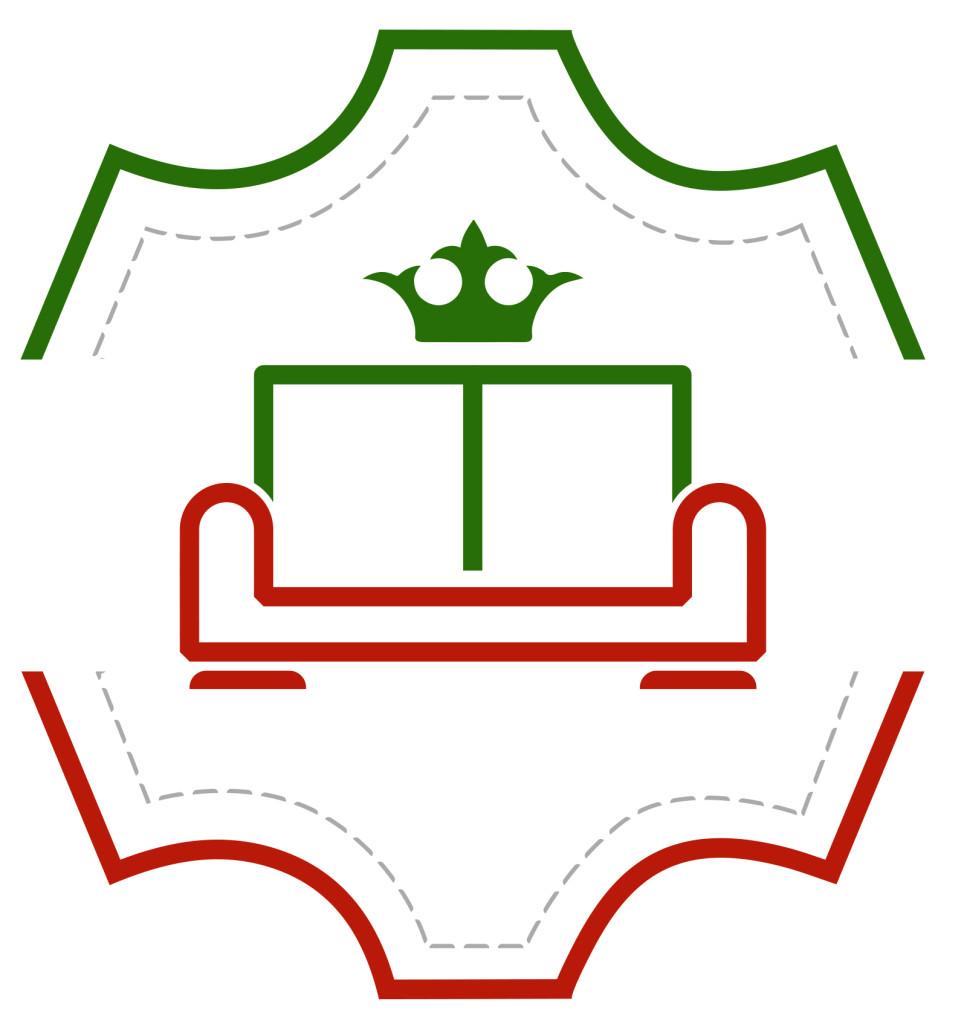 kožené poťahy sedacích súprav