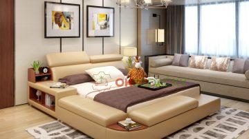 kozena-postel-luxusna-catania-1