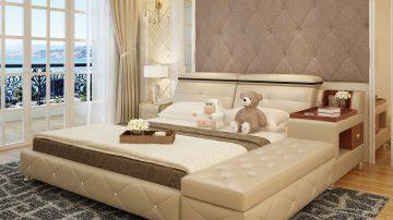 kozena-postel-luxusna-forentina-1