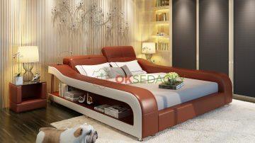 kozena-postel-luxusna-katrina-1