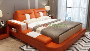 kozena-postel-luxusna-kornelia-1