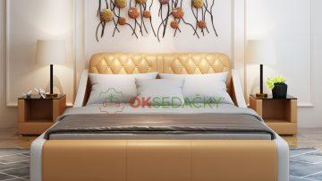 kozena-postel-luxusna-sofia-1