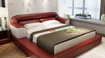 kozena-postel-luxusna-verena-1